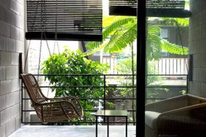 airbnb-kuala-lumpur-EcoHomz-Studio-2