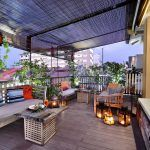 hoteles-en-george-town-penang-campbell-house