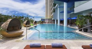 hoteles-en-kota-kinabalu-shangri-Le-meridien-kota-kinabalu