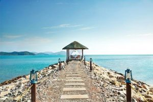 hoteles-en-langkawi-Vivanta-by-Taj-Rebak-Island-2