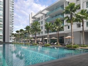 hoteles-kuala-lumpur-lanson-place-bukit-ceylon-serviced-residences