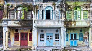 patrimonio-humanidad-malasia-penang-